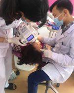 Top 6 Phòng khám nha khoa uy tín nhất Cẩm Phả, Quảng Ninh
