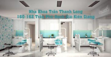 Top 6 Phòng khám nha khoa uy tín nhất TP. Rạch Giá, Kiên Giang