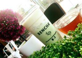 Top 6 Quán bán trà sữa ngon và chất lượng nhất Tuyên Quang