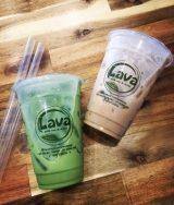 Top 6 Quán trà sữa ngon và chất lượng nhất Quảng Bình