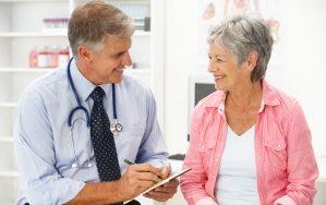 Top 6 Sai lầm người cao huyết áp cần tránh