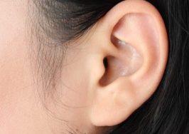 Top 6 Thói quen xấu gây hại cho đôi tai bạn nên biết