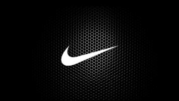 Top 6 Thương hiệu giày thể thao nổi tiếng thế giới