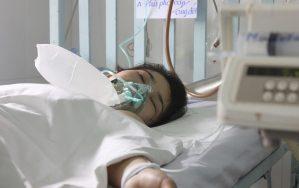Top 6 Thực phẩm nguy hiểm nhất tại Việt Nam