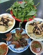 Top 7 đặc sản ngon nổi tiếng ở Bắc Ninh