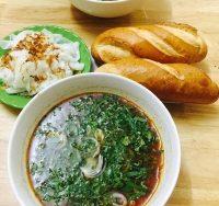 Top 7 địa điểm thưởng thức cháo lươn ngon nhất thành phố Vinh