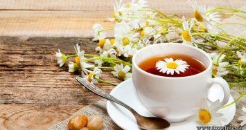 Top 7 đồ uống giúp tỉnh táo thay thế cafe