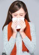 Top 7 Bí quyết chăm sóc sức khỏe khi thời tiết giao mùa