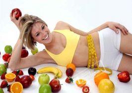 Top 7 Loại trái cây có tác dụng giảm cân tuyệt vời nhất