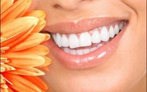 Top 7 Nguyên nhân khiến răng lung lay, rụng sớm và cách phòng ngừa