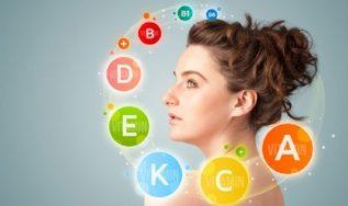 Top 7 Nguyên nhân làm bạn hao hụt vitamin trong cơ thể