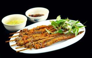 Top 7 Quán ăn chuyên ẩm thực miền Nam ngon nhất ở Hà Nội
