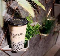 Top 7 Quán bán trà sữa ngon và chất lượng nhất TP. Bắc Giang