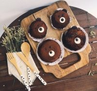 Top 7 Quán bánh ngọt khiến giới trẻ Hà thành mê mẩn