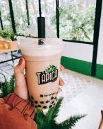 Top 7 Quán trà sữa ngon và chất lượng nhất Lào Cai