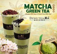 Top 7 Quán trà sữa ngon và chất lượng nhất Yên Bái