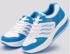 Top 7 Shop bán giày thể thao đẹp và uy tín nhất tại Huế