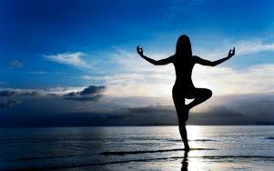 Top 8 điều tuyệt vời nhất bạn nên tập Yoga hàng ngày