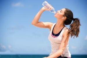 Top 8 Bí quyết giúp cơ thể luôn khỏe mạnh