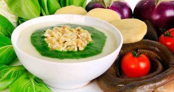 Top 8 Cửa hàng cháo dinh dưỡng đảm bảo nhất ở Hà Nội