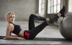 Top 8 Kênh youTube giúp bạn tập thể dục thể hình hiệu quả nhất tại nhà