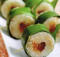 Top 8 Món ăn ngon đặc sản của Phú Thọ