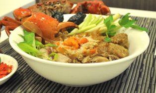 Top 8 Quán ăn ngon ở Hải Phòng bạn nên ghé qua nhất
