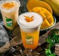 Top 8 Quán trà sữa được yêu thích nhất tại Ô Chợ Dừa, Hà Nội