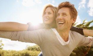 Top 8 Sai lầm lớn nhất của nam giới về sức khỏe
