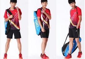 Top 8 Shop bán quần áo thể thao tốt nhất tại Đà Nẵng