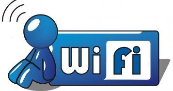 Top 8 Tác hại của wifi đối với sức khỏe và cách khắc phục