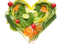 Top 8 Thực phẩm ăn càng nhiều càng tốt cho sức khỏe