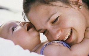 Top 9 Lời khuyên hữu ích nhất cho các cặp vợ chồng vô sinh, hiếm muộn