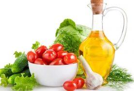 Top 9 Loại thực phẩm mà bạn nên ăn để có một sức khỏe tuyệt vời