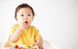Top 9 Loại vitamin tổng hợp tốt nhất cho trẻ em