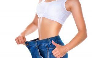 Top 9 Phương pháp giảm cân nhanh và hiệu quả nhất sau dịp tết